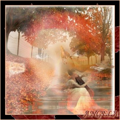 94055defi automne angela
